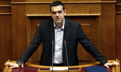 1000Tsipras.jpg