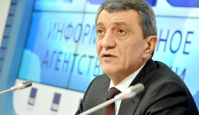 Sergej Meniajlo