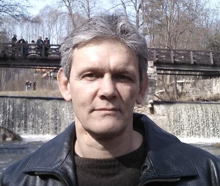 Arvydas Daunys. Kas šiandien Lietuvoje priima politinius sprendimus? Politinė dauguma? – Vargu