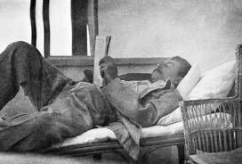 19316_Stalin