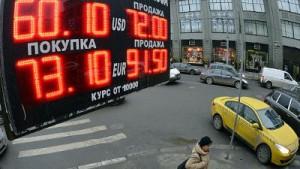 400_185-Rusia