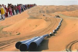 nafta ir pabėgėliai