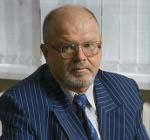 Aleksandr Avazov