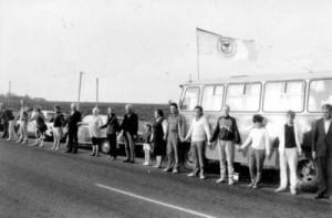 Baltijos-kelias-A.-Seibutis