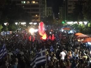 graikija - paveikslėlis
