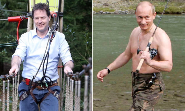 Clegg_Putin.jpg