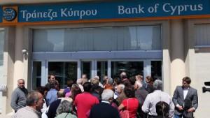 Kipro bankai - paveikslėlis