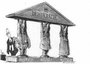 Demokratiškas-gėrybių-paskirstymas-700x497