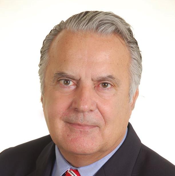 Eugen Salpius