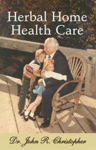 Health Care - knyga