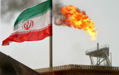 IRAN_-_0325_-_Petrolio_Asia.jpg