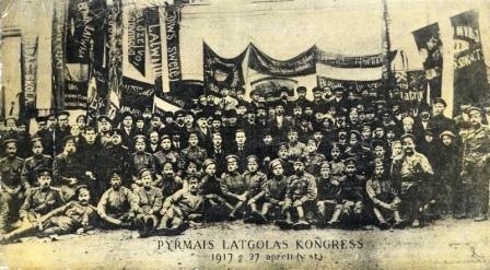 Pirmas_Latgalos_kongresas_4521365