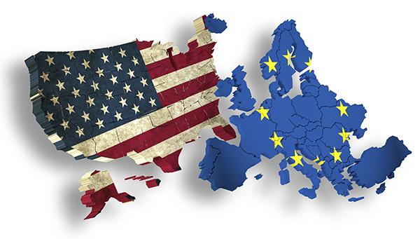 ES JAV