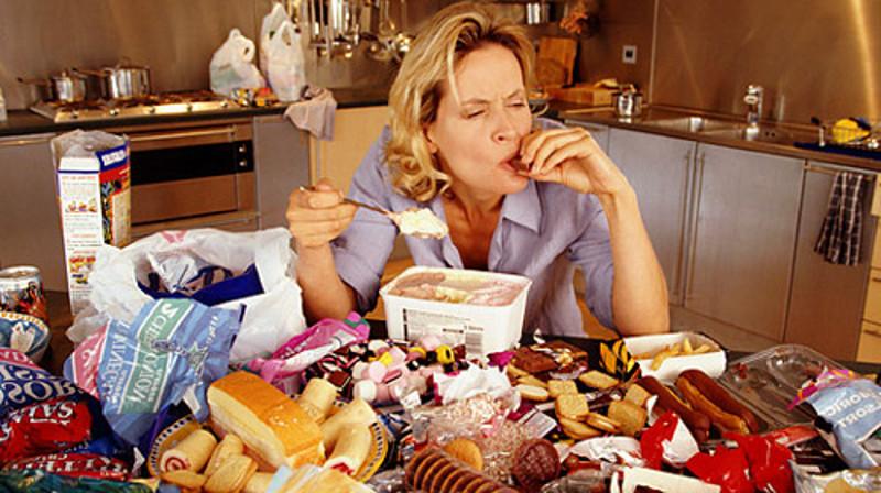 dieta sveikata širdies ligoninės piramidė šventa