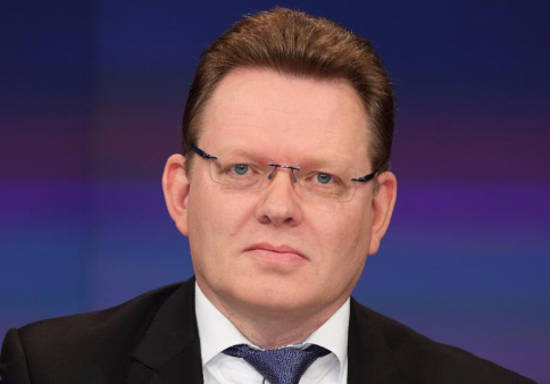 altenos meras Andreas Hollstein
