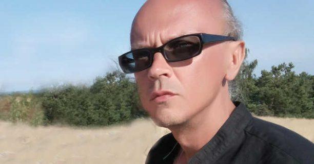Andrius Martinkus