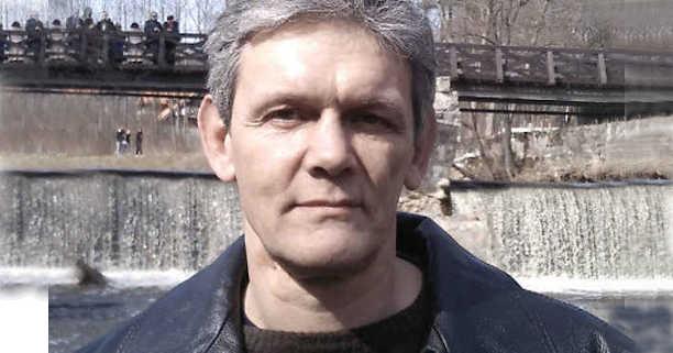 Arvydas Daunys