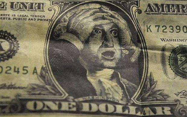 doleris