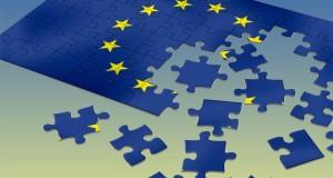 europos sąjungos kolapsas
