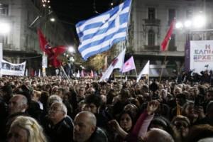 graikai - paveikslėlis