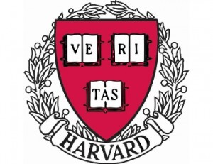 Harvardas