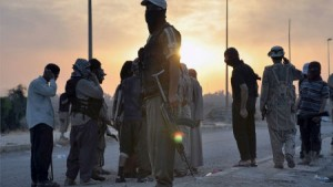 irak-isis-islamisten-krise