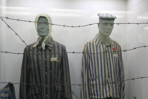 kaliniai