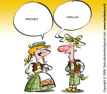Lietuvių kalbos kursai