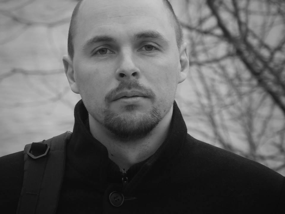Marius Jonaitis
