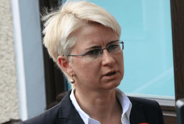 Nerinha Venckien4