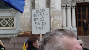 patriotai_31