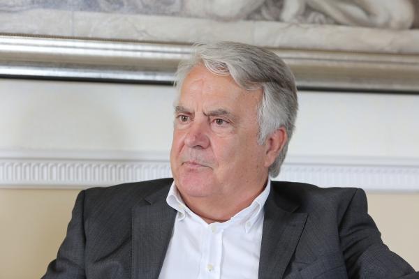dr. Eugenas Zalpijus