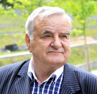 Rimvydas Jasinavičius