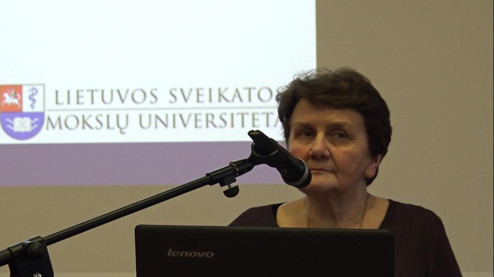 Ramunė Jurkuvienė