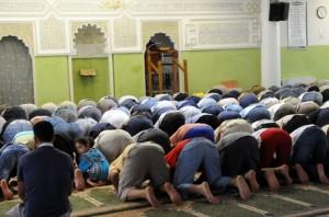 ramadanas