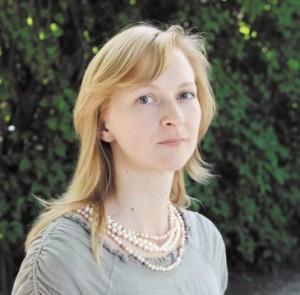 Ramunė Murauskienė