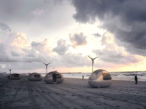 self-sustaining-house-ecocapsule-nice-architects-slovakia-5