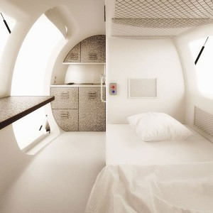 self-sustaining-house-ecocapsule-nice-architects-slovakia-6