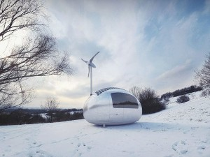 self-sustaining-house-ecocapsule-nice-architects-slovakia-7