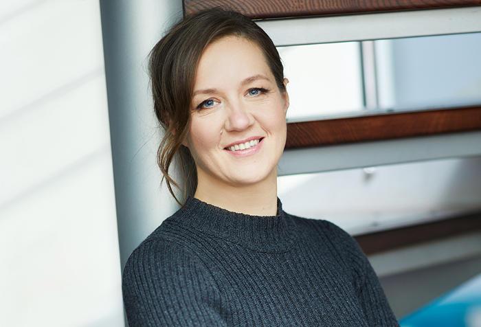 Sigita Kriaučiūnienė