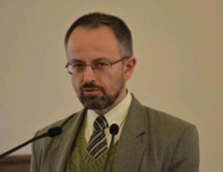 Laisvūnas Šopauskas