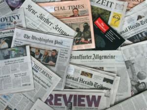 spauda - paveikslėlis