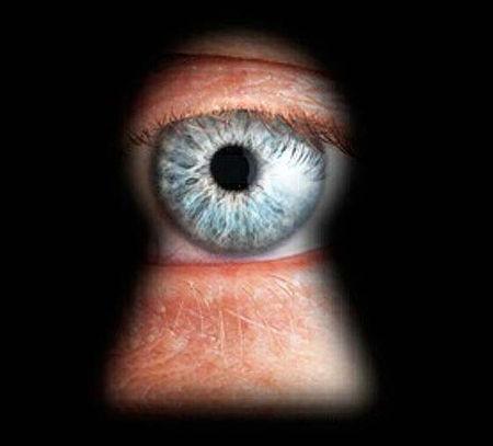 spying1.jpg