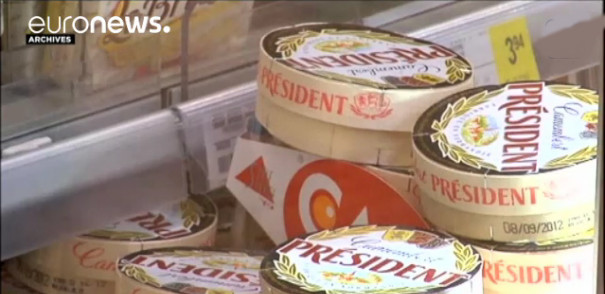 sūriai president