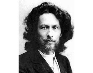 Vilhelmas Storostas Vydūnas