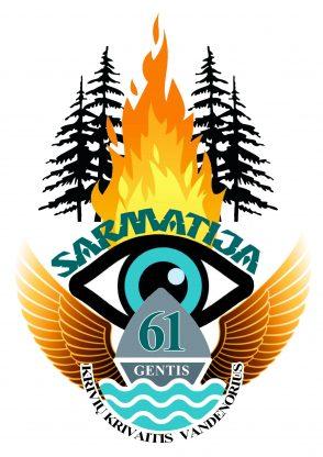 Sarmatija