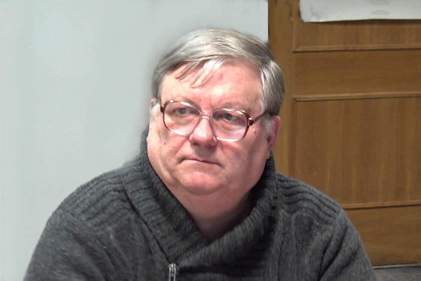 Zenonas Jurgelevičius - infa.lt
